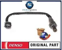 FOR TOYOTA RAV4 2.2TD D4D 11/2005-12/2008 NEW DIRECT FIT 02 OXYGEN LAMBDA SENSOR