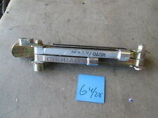Universal Access Tool for Mraps Caiman Rg-31, 33, Maxxpro, Cougar Matv Heap Dash