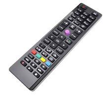 RC4862 Remote Control Hitachi 32HYC01U, 24HYC05, 32HBC01, 40HYC42, 50HZT66
