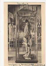 Germany, Berlin, Uniform von Julius Bard Postcard, B029