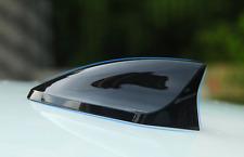 FOR Nissan Altima 2013 -2018 Black Exterior Shark Fin Antenna Cover Radio Trim