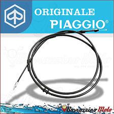 TRASMISSIONE FILO CAVO GAS ACCELERATORE ORIGINALE PIAGGIO BEVERLY SPORT 250 2007