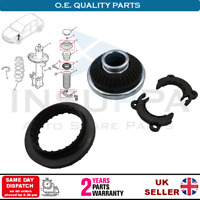 FRONT STRUT TOP MOUNT BEARING KIT FOR VAUXHALL OPEL ASTRA H MK5 04-14 13186959