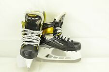 Bauer Supreme 3S Junior Ice Hockey Skates 1 D (0330-2509)