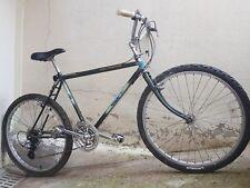 """VTT MBK Tracker 1985 Vintage 1er VTT Français. Collection. Rare."""" Montain Bike """""""