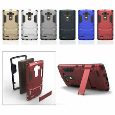 Unbranded/Generic Mobile Phone Bumpers with Clip