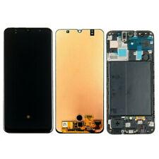 Lote De Samsung Galaxy A10 A20 A20e A20s A30 A50 Pantalla LCD Pantalla Táctil Digitalizador