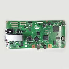 Epson Stylus Pro 7880 Mainboard