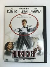 The Hudsucker Proxy (DVD, 1999)