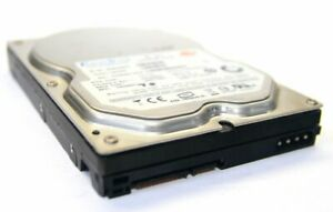 "ExcelStor Callisto 80GB SATA II 3,5 "" 7200rpm Hard Drive Hard Disk HDD 8MB J880S"