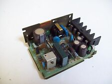 COSEL R15-15 POWER SUPPLY - USED - FREE SHIPPING