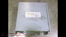 DAYKIN ELECTRIC D5EN-4738 TRANSFORMER KVA:5 PRIMARY: 480V 3 PHASE