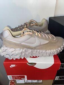 Nike Overbreak Sp SZ 11 DA9784-001