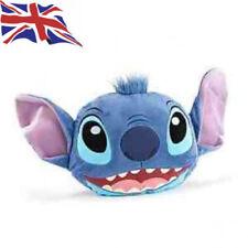 Stitch Disney Dolls Character Toys