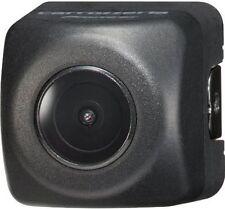 Pioneer Car Video Rear View Monitors, Cameras & Kits