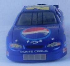 Jeff Gordon 2002 Elite 1/24 #24 DuPont Pepsi Talladega