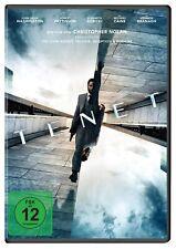 TENET     DVD  -  NEU + OVP!!!  Nolan-Film / John David Washington