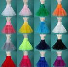 2016 50s Vintage Petticoat 26