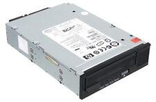 HP Flux brsla-0704-dc ultium LTO-4 SCSI 68P eb655a-000