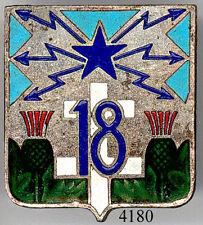 4180 - TRANSMISSIONS - 18e B.T