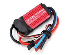 AGNHES45X01 Align RCE-BL45X Brushless ESC w/Governor Mode