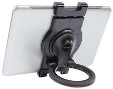 3in1 Multifunktions Tablet Ständer und Kopfstützenhalterung / 6,8 - 10,5 Zoll