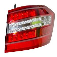 Mercedes-Benz - Valeo 44064 Outer Right Driver Side OS Rear Light Lamp