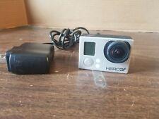 Gopro HERO 3+ Plus Camera Black Edition Camera CHDHX-302