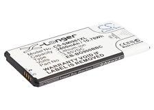 EB-B900BU Battery For SAMSUNG GT-I9700 SC-02G SM-G860 SM-G860P SM-G870A SM-G870D