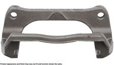 Rr Brake Caliper Mounting Bracket  Cardone Industries  14-1800