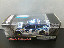 Kevin Harvick 2016 Busch Light #4 Chevy SS 1/64 NASCAR