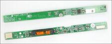 Original LCD Inverter f. Medion MIM2320 MIM 2320 Series