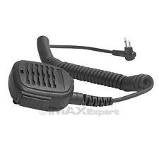 Speaker Mic for Motorola CP200 PR400 EP450 GTX GP300 P1225 CP185 P110 SP50 RADIO