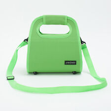 Prima Mela Italian Cooler Insulated Portable Lunch Bag Storage Picnic Handbag