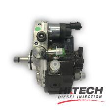 Ford Ranger & Mazda BT50 2.5L, 3.0L diesel fuel pump BOSCH 0445010213 BRAND NEW