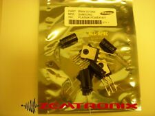 SAMSUNG Plasma Power Supply Repair KIT BN44-00194A