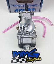 Carburador Polini Racing PWK 34 Aprilia RS125 - Cagiva MITO 125  - NSR 125 - GPR