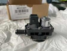 New listing Hyster Forklift Fuel Injector 4013301