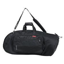 GEWA Bariton Gigbag Premium OVAL / Tasche / Cordura / 30 mm Polsterung