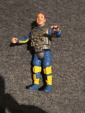 The Real Ghostbusters figures Alternative Ray Original action Toy