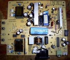 Hyundai X91D LCD Monitor Repair Kit, Capacitors Only, Not Entire Board