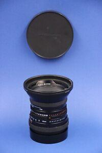 Carl Zeiss Hasselblad CF Distagon 4/40mm T