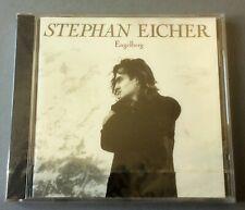 Stephan EICHER (CD) Engelberg  NEUF SCELLE