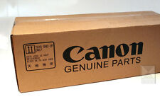 Canon Transfer Roller iR C 3100 / 3170, FC5-6920-020 + FC5-0661-030 im Set