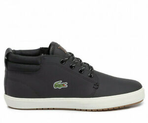 Lacoste Ampthill Terra 319 1 Cma Leather Water-resistant Boots **RRP:£85.00**
