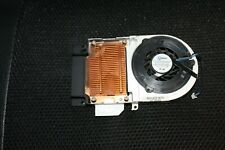 Genuine Compaq Presario V4000 CPU Heatsink & Cooling Fan