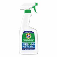 Multi Purpose Stain Remover, 32 oz Trigger Spray Bottle, 9/Carton