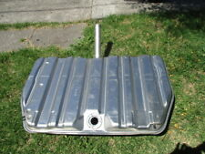 HOLDEN HQ HJ SEDAN FUEL PETROL TANK NEW GTS MONARO