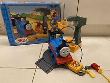 Tomy (Gullane) Thomas & Friends Cranky Air Power Service Set