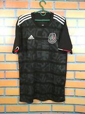 Mexico Jersey 2019 Home M Shirt Adidas Football Soccer DP0206